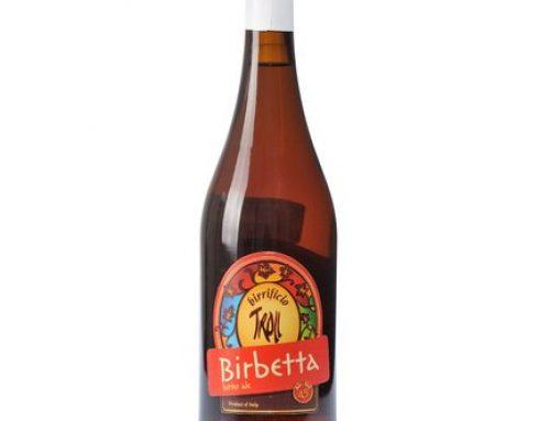 Birra Birbetta
