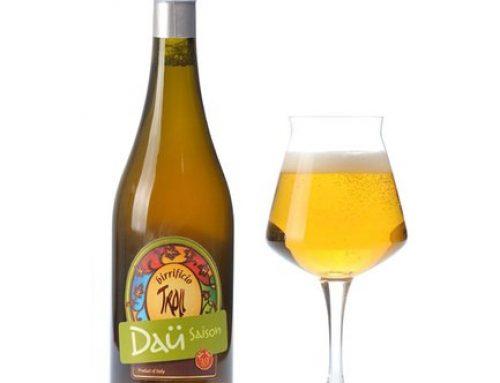 Birra Daü