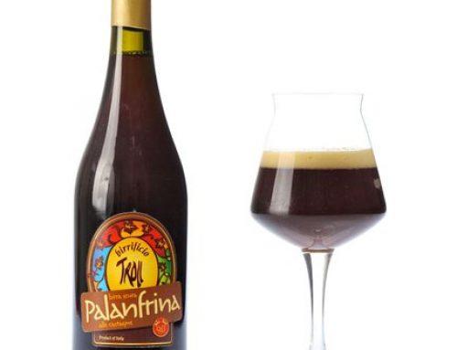 Birra Palanfrina